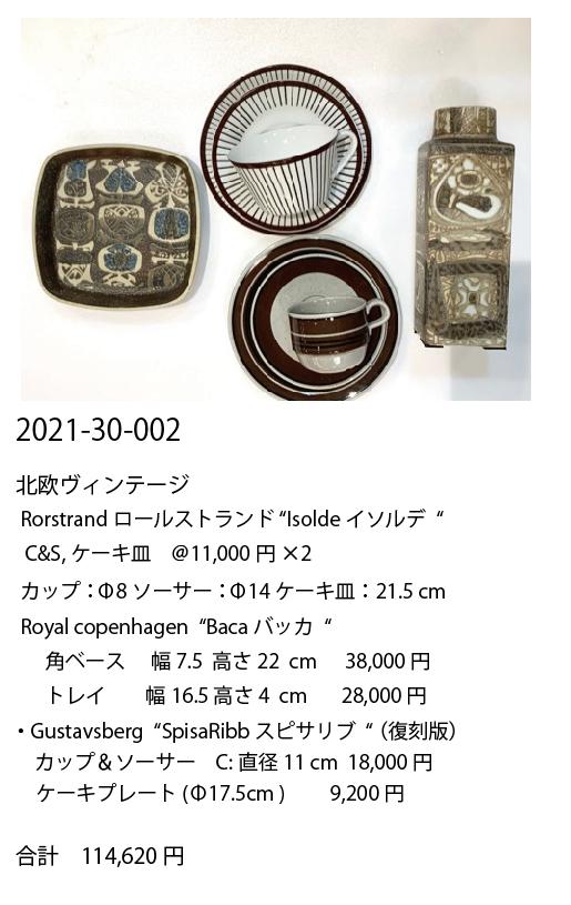 2021-30-002